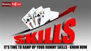 It's Time to Ramp Up Your Rummy Skills - Know How! 2