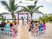 Renew Your Wedding Vows In The Cayman Islands