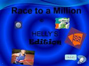 Helly's game 2