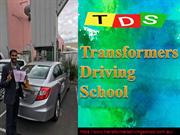 Choose the Leading Driving School Melbourne for Your Drive Test