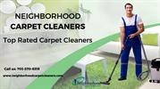 upholstery cleaners fairfax