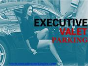 Valet Parking Companies Miami | Executive Valet Parking