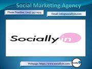 A_Social_Marketing_Agency_and_Having_a_Social_Media_Strategy