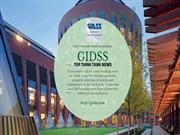 Best Think Tanks in the World - Gidss