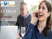 International Calling Cards Online With More Useful Features