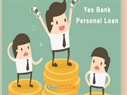 How to Apply Yes Bank Personal loan Online