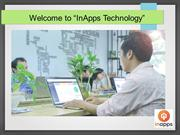 Get Software Development Services from Top IT Companies