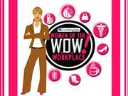 Women Of The Workplace Expo