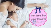 IVF Treatment in Bangalore | IVF Specialist in India