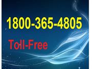 Helpline Yahoo 18003654805 Technical Support Phone Number 24/7