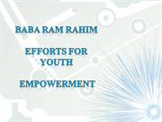Youth Empowerment 2018