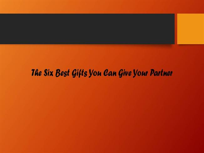 Send Gift to Kerala-Online Gifts to