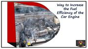 Know the Causes Behind the Engine Overheating Issues