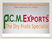 Best Dry fruits, Dry fruits with replacement guarantee, Rich Naturals