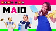 Get the Best and Talented Punjabi Maid in Singapore from Okaylah