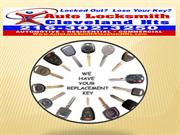Locksmith Brooklyn Heights, Locksmith Cleveland Car Key