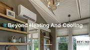 Beyond Heating and Cooling