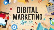 Effective Digital Marketing Services