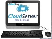 Multiple Cloud Server Provider Comapny in India