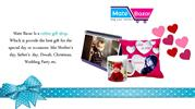 Find the Perfect Personalised Gift Online – Mate Bazar