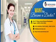 MBBS in Abroad - Why United Studies Abroad Consultants ?