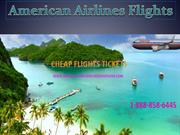 American Airlines Official site-converted