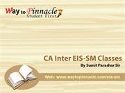 EIS-SM-Classes-by-Sumit-Parashar-sir-EIS-SM-Pendrive-Classes