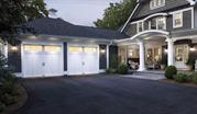 Garage Doors Installation, Repair and Services NJ – A Plus Garage Door