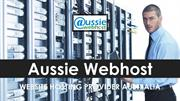 Aussie Web Host – Your One Stop Solution For All Your Web Hosting Need