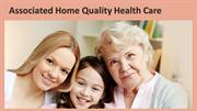 Home Care Agencies In New Jersey