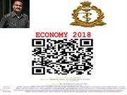 BASICS OF INDIAN ECONOMY FOR COMPETITIVE EXAMS
