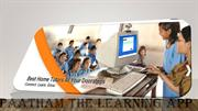 Paatham - The eLearning App | Largest 6-12 eLearning App