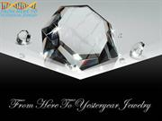 From Here To Yesteryear Jewelry