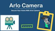 Arlo Device Is Offline ,Contact Us To Fix Issue If Arlo Keeps Going Of