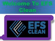 Deep Cleaning Calgary, Building Cleaning Services Calgary - www