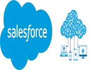 Salesforce training hyderabad-salesforce online training