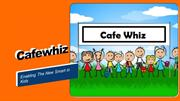 How to Become Good Parents- Cafewhiz