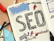 SEO,SEO Services,Enterprise SEO