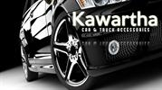 Kawartha Car & Truck Accessories