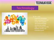 Find Latest Technology News And New Gadgets News on