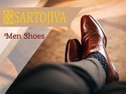 Buy Men Shoes Online