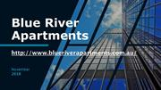 River View Apartments Wooli