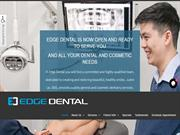 Find A Professional Tooth Filling Houston Specialist