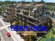 New Home for Sale By Allaire Living