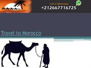 Morocco Tours-converted
