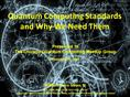 Quantum_Computing_Standards_2018_1125_v01