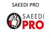 Saeedi Pro - Car Service Centre in Dubai UAE