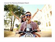 General Tax Planning Strategies Report  - Success Accounting Group
