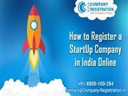 convert pvt ltd company into opc in india