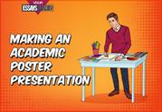 How to Produce an Effective Academic Poster